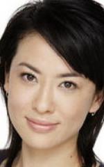 Сава Сузуки
