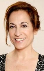 Кармен Балаге