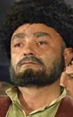 Гасан Турабов