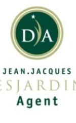 Жан-Жак Дежарден