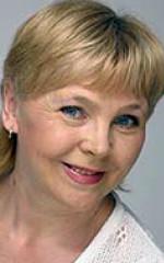 Тамара Седельникова