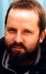 Якоб Тюсен