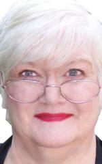 Барбара Энн Дэвисон
