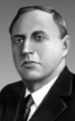 Никандр Ханаев
