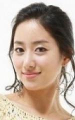 Хе-Бин Чжон