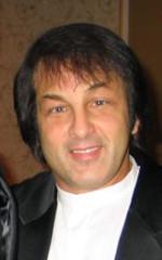Майкл ДеПаскуале мл.