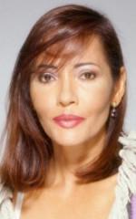 Барбара Каррера
