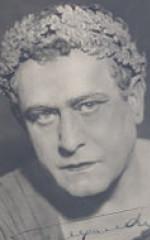 Рене Александр