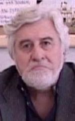 Лоренцо Баральди