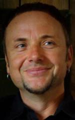 Пауль Ландерс