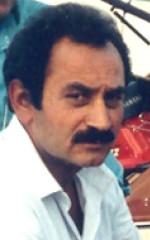 Адольфо Бартоли