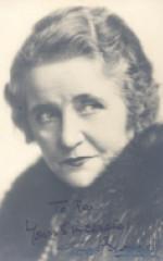 Ева Мур