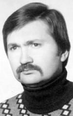 Ежи Роговский