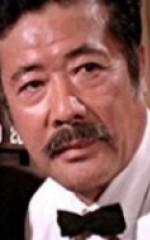 Хань Чан Вонг