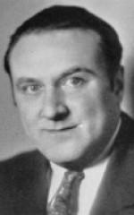 Херман Бинг