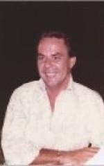 Чарльз Р. Дэвис