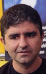 Доминик Арари