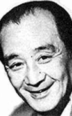 Икио Савамура
