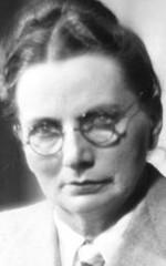 Ванда Щепаньская