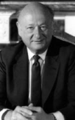 Эдвард А. Кох