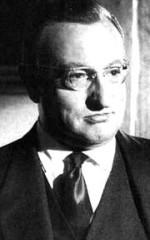 Жак Моно
