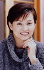 Казуко Като