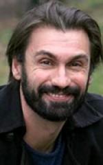 Фабрицио Джифуни