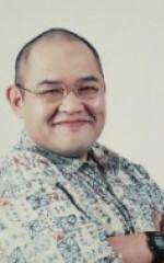 Такаси Нагасако