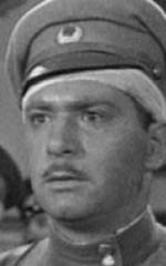 Леонид Топчиев