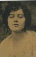 Эдит Хэллор