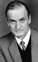 Ежи Козловский