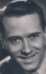 Rolf Weih