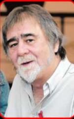 Алан Блисдэйл