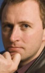Филип МакКензи
