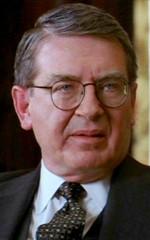 Уильям Богерт