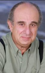 Харви Аткин