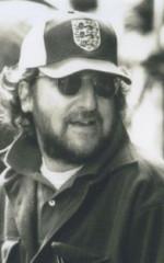 Стивен Хафт