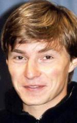 Илья Кулик