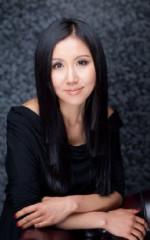 Кристи Хсиао