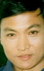 Чен Зи Хуи