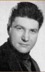 Жерар Дарьё