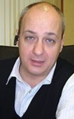 Вадим Инин