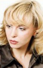 Илона Беляева