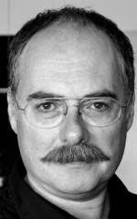 Евгений Виницкий