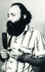 Жуан Батиста ди Андради