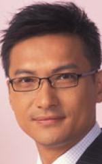 Санни Чан