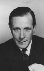 Джон Венграф