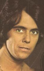Давид Кардозу