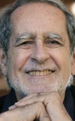 Эдуар Молинаро
