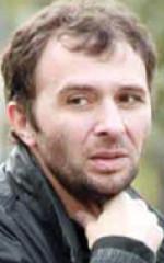 Бакур Бакурадзе